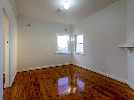 2/291 Sydney Road, Balgowlah 2093, NSW Unit Photo