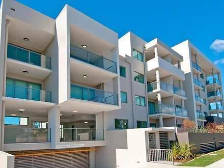 Apartment - 2-4 Elizabeth S...