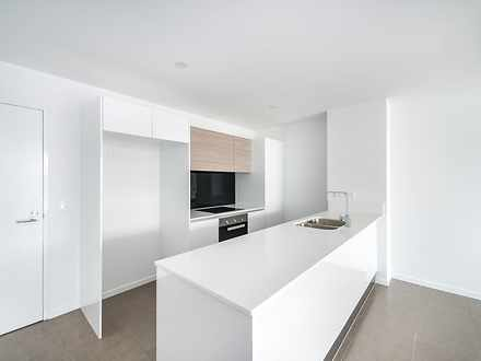 Unit - 7 Waterford Court, S...