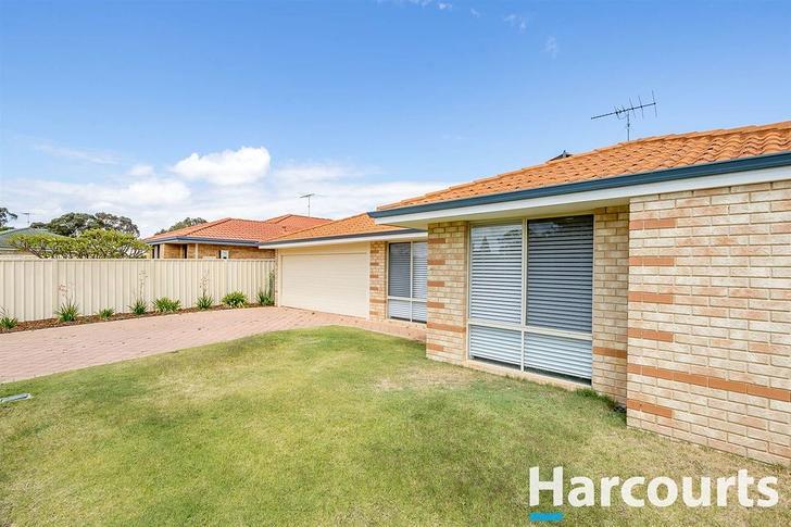 House - 3 Bancroft Close, G...