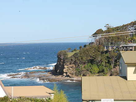 35 Iluka Avenue, Malua Bay 2536, NSW House Photo