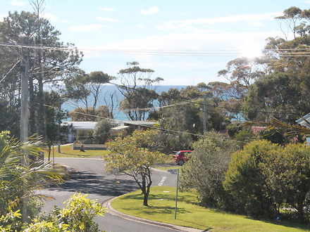 30 Pyang Avenue, Malua Bay 2536, NSW House Photo