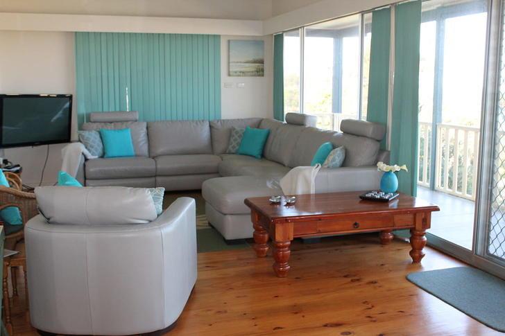 35 Iluka Avenue, Malua Bay 2536, NSW House Photo