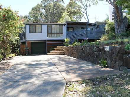 10 Tallawang Avenue, Malua Bay 2536, NSW House Photo