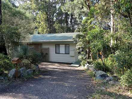 28 Tranquil Bay Place, Rosedale 2536, NSW House Photo