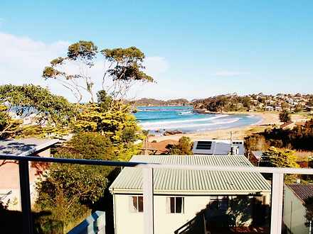 43 Garagarang Street, Malua Bay 2536, NSW House Photo