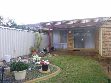 14/94 Simpson Avenue, Rockingham 6168, WA Unit Photo