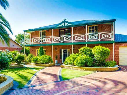 House - Millswood 5034, SA
