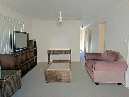 2 Grace Street, Bethania 4205, QLD House Photo