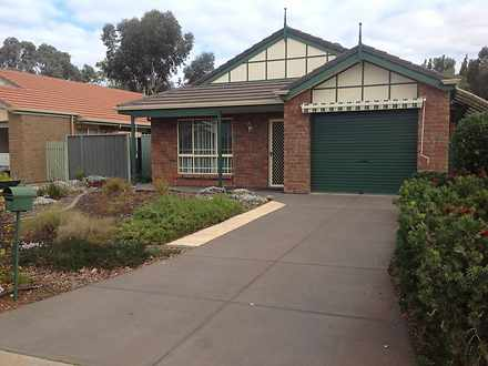 House - 7 Meander Avenue, R...