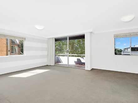 Apartment - 5/390 Miller St...
