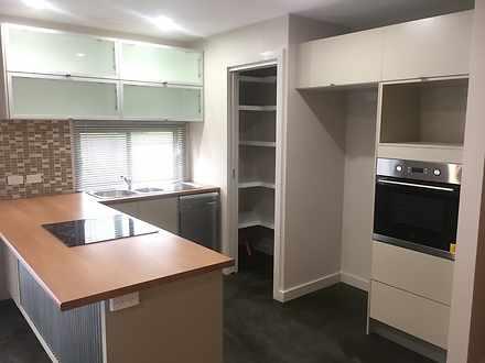 63A Princes Street, Cundletown 2430, NSW Unit Photo