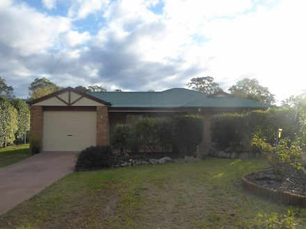 House - 9 Tamhaven Drive, S...