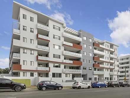 13/37-41 Chamberlain Street, Campbelltown 2560, NSW Apartment Photo