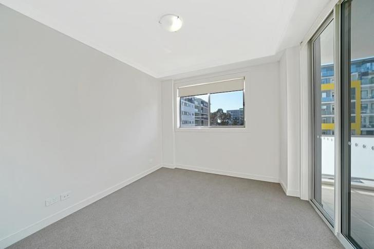 13/37-41 Chamberlain Street, Campbelltown 2560, NSW Apartment Photo