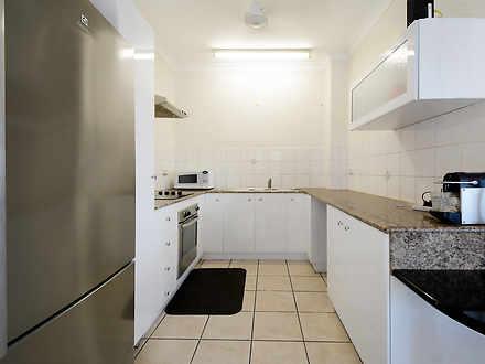 Apartment - 12/4 Foelsche S...
