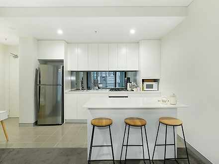 Apartment - 905/41 Crown St...