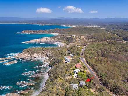 35A Burri Point Road, Guerilla Bay 2536, NSW House Photo
