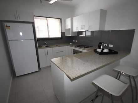 Unit - 27/7 Manila Place, W...