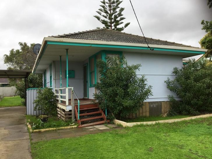 House - 49 Scott Road, Rang...