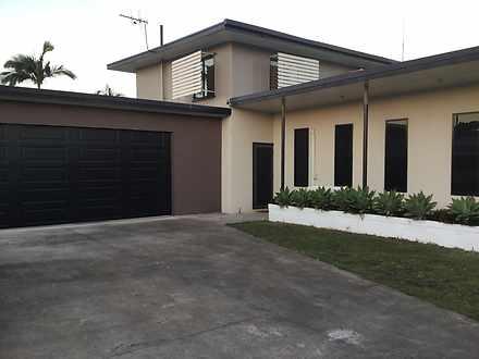 531 Alice Street, Maryborough 4650, QLD House Photo