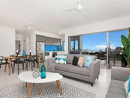 408/12 Harvey Street, Darwin City 0800, NT Apartment Photo