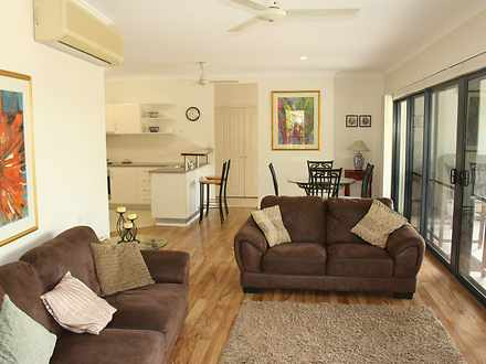 Apartment - 10/98 Sooning S...