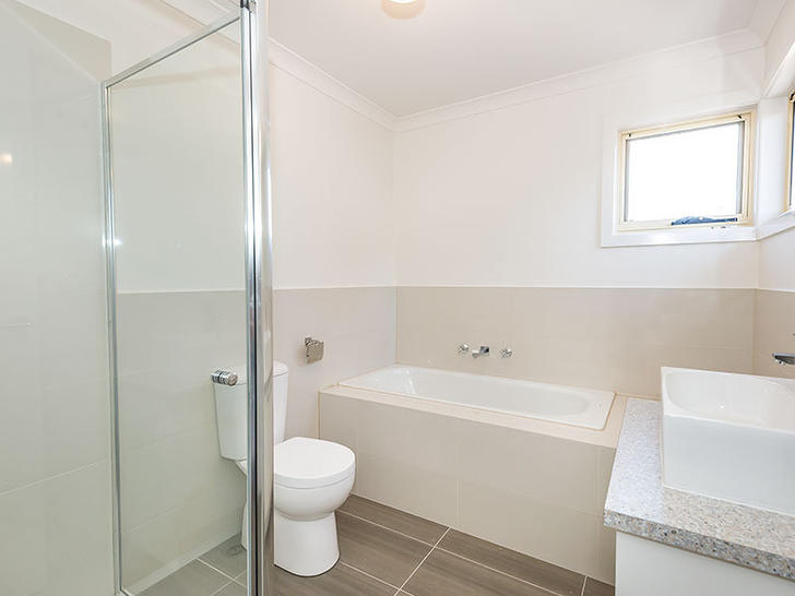 UNIT 2/1-3 Clarendon Street, Avondale Heights 3034, VIC Townhouse Photo