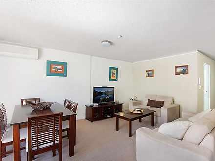 House - 1941 Gold Coast Hig...