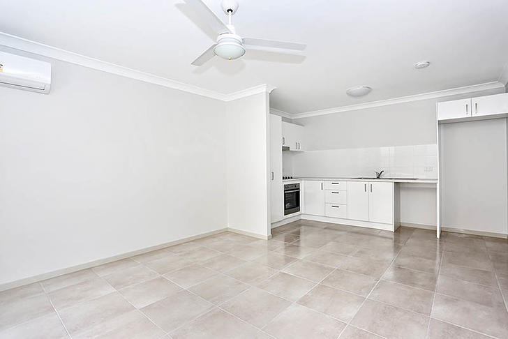 2/9 Bridge Street West, Kallangur 4503, QLD Duplex_semi Photo