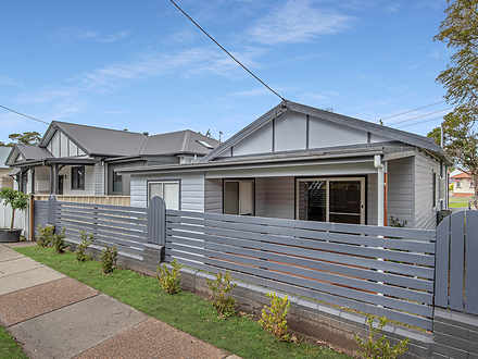 House - 12 Lambton Road, Wa...