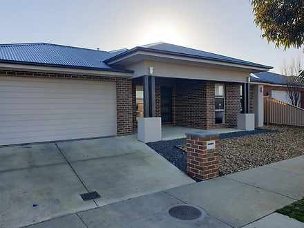 House - 37 Canopy Avenue, A...