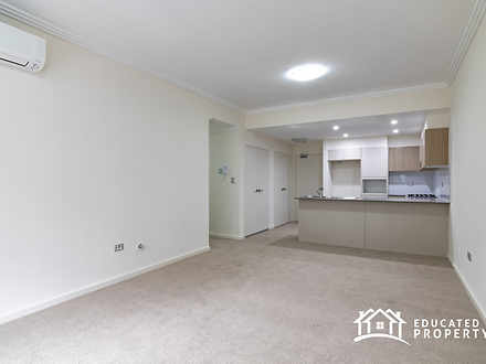 302/54-56 Derby Street, Kingswood 2747, NSW Unit Photo