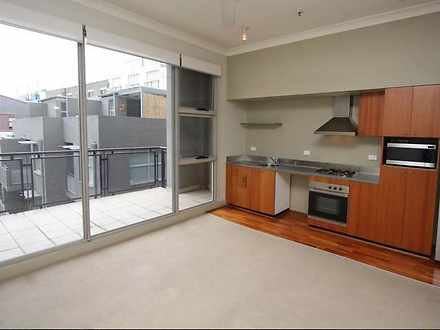Apartment - 204/2-12 Smail ...