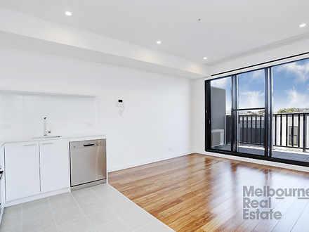 Apartment - 415/8 Olive Yor...