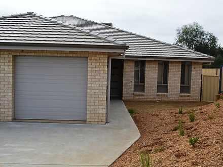 UNIT 2/3 Mitchell Place, Gunnedah 2380, NSW Villa Photo