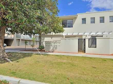 House - 21/55 Hooley Road, ...