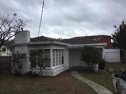 13 Howard Street, Box Hill 3128, VIC House Photo