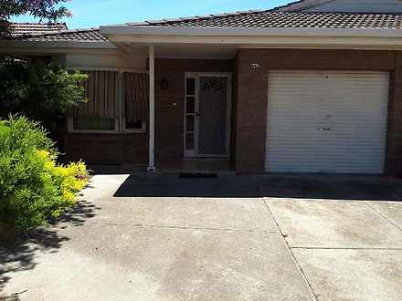 98A Glynburn Road, Hectorville 5073, SA House Photo