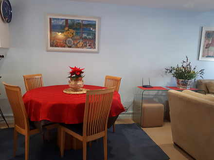 Dining area for 4 people 1562319962 thumbnail