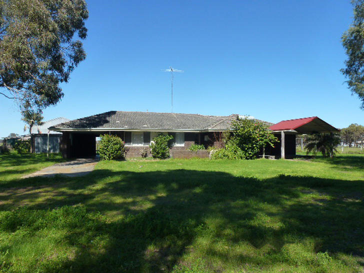 House - L403 Greenlands Roa...