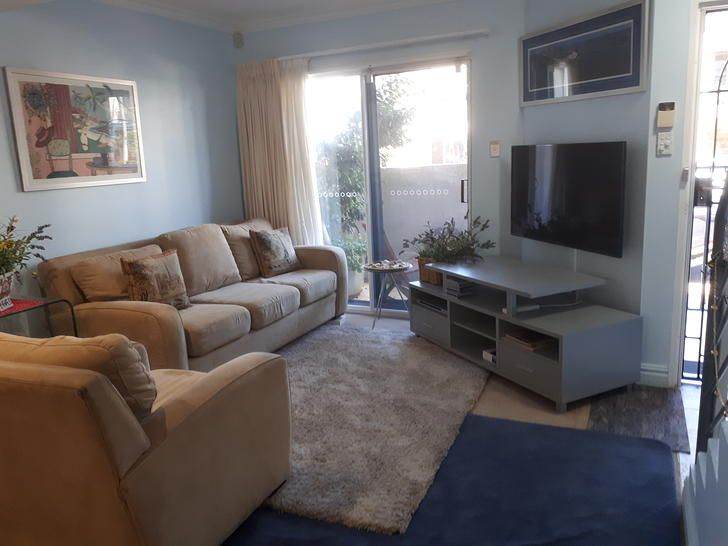 Open plan lounge area 1562320301 primary