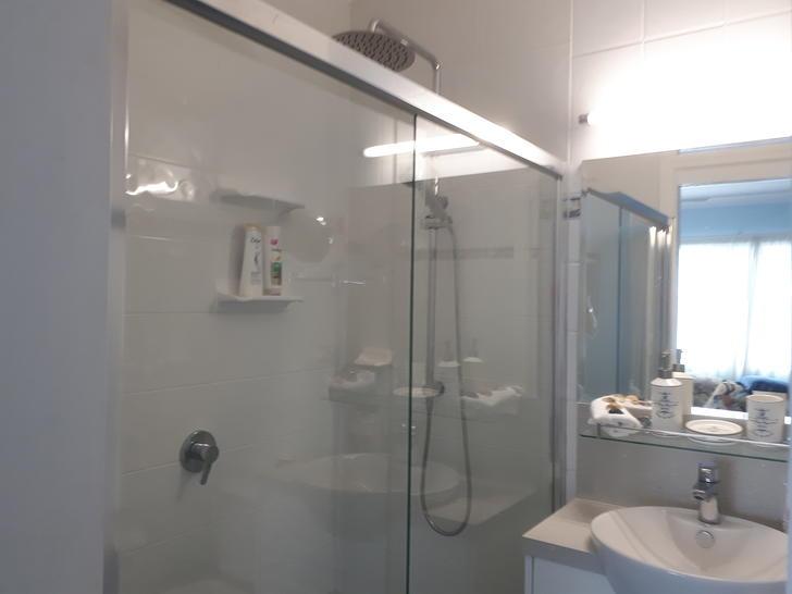 Master en suite shower recess 1562321049 primary