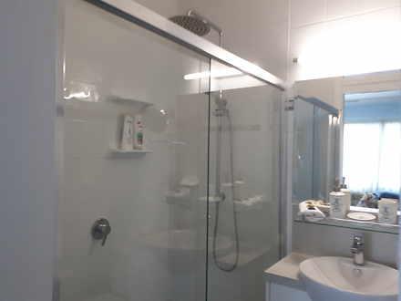 Master en suite shower recess 1562321049 thumbnail