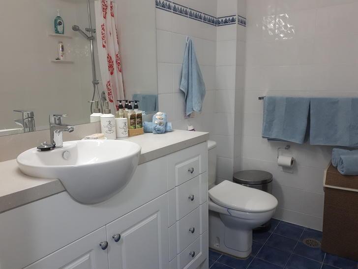 Second bathroom with vanity unity 2 1562321912 primary