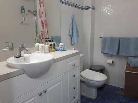 Second bathroom with vanity unity 2 1562321912 thumbnail