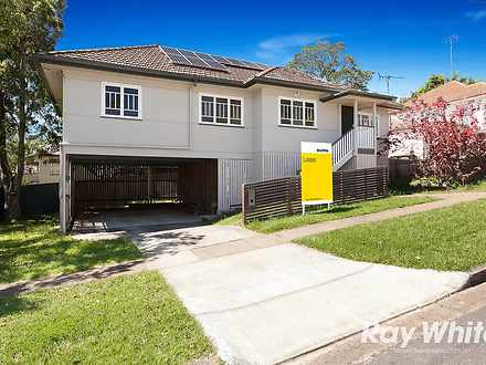 109 Church Road, Mitchelton 4053, QLD House Photo