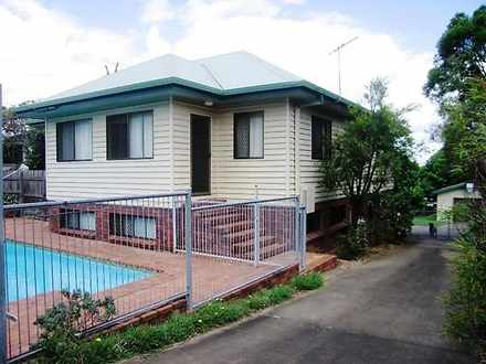 House - Salisbury 4107, QLD