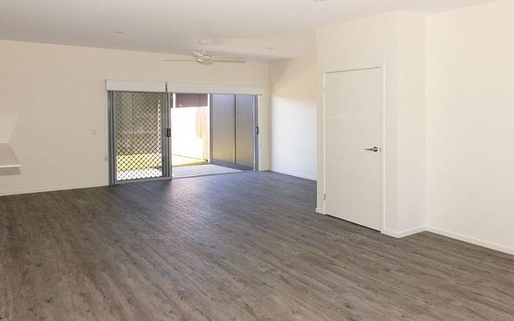 22 Chambers Street, Mango Hill 4509, QLD House Photo