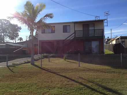 House - 58 Macleans Point R...